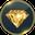 PrimeStone coin kurs