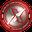 WXCOINS coin kurs